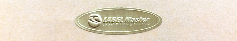 Made in Labelmaster
